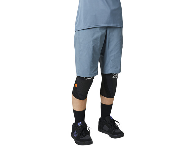 Fox Ranger Short Femme, matte blue